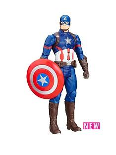 captain-america-captain-america-electronic-titan-hero