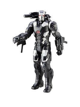 captain-america-captain-america-war-machine-electronic-titan-hero