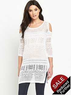 v-by-very-cold-shoulder-crochet-tunic-top