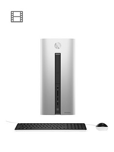 hp-pavillion-550-250na-intel-core-i5-8gb-ram-1tb-hard-drive-desktop-base-unit-natural-silver