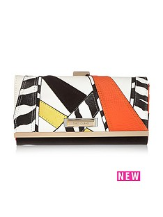 river-island-mix-panel-zebra-print-purse