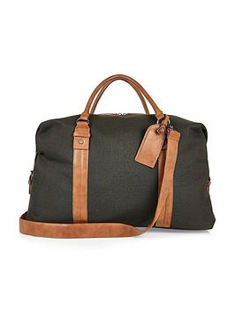 river-island-mens-holdall