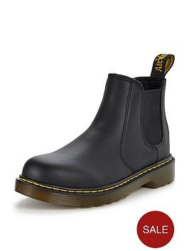 dr-martens-chelsea-boot