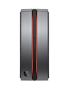 hp-envyphoenix-860-000nanbspintelreg-coretrade-i7-16gb-ram-2tb-hard-drive-amp-128gb-ssd-pc-gaming-desktop-base