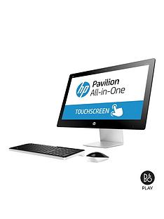 hp-pavillion-23-q255na-intel-core-i5-8gb-ram-2tb-hard-drive-23-inch-touchscreen-all-in-one-desktop-pc