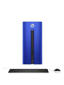 hp-hp-pavillion-550-211na-amd-a10-8gb-ram-2tb-hard-drive-amp-128gb-ssd-desktop-base-unit-amd-2gb-dedicat