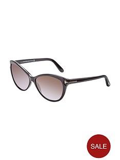tom-ford-catseye-sunglasses