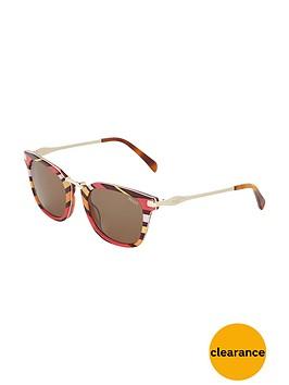 pucci-print-sunglasses