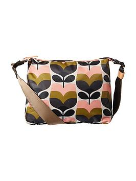 orla-kiely-large-crossbody-bag
