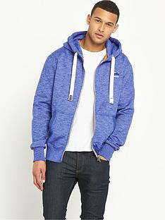 superdry-orange-label-cali-zip-upnbsphoodie