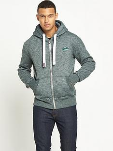 superdry-orange-label-cali-zip-hoodie