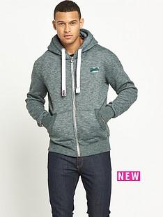 superdry-orange-label-cali-zip-hoodie