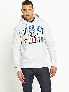 superdry-sunset-athletic-pullovernbsphoodie