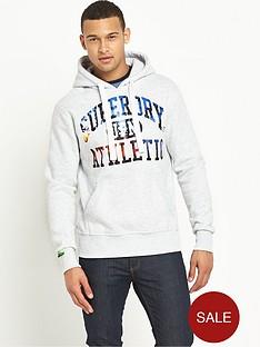 superdry-sunset-athletic-pullovernbsphoodie
