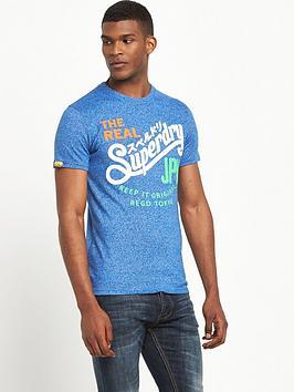 superdry-keep-it-tri-colour-t-shirt