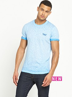 superdry-superdry-the-low-roller-t-shirt