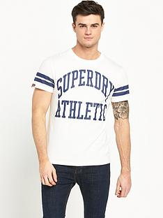 superdry-superdry-tiger-athletics-t-shirt