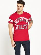 Tiger Athletics T-Shirt