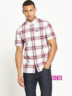 superdry-washbasket-button-down-short-sleeve-shirt