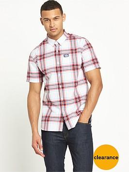superdry-washbasket-button-down-short-sleeve-shirt