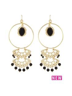 v-by-very-earrings