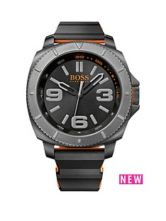 hugo-boss-hugo-boss-sao-paulo-black-strap-black-dial-gents-watch