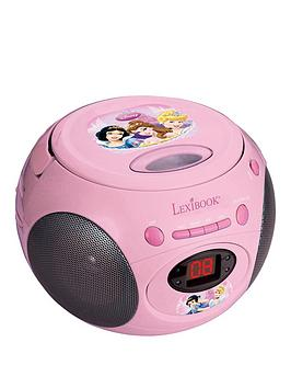 disney-princess-boombox