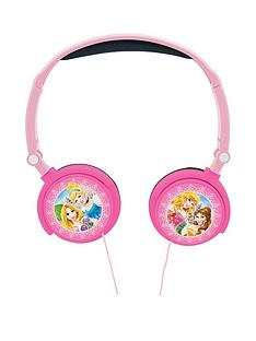 disney-princess-disney-princess-headphones