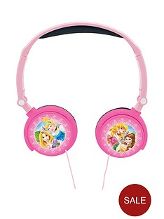 disney-princess-disney-princess-headphones