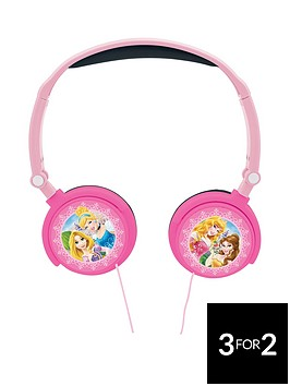 disney-princess-headphones