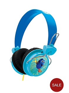finding-dory-finding-dory-headphones