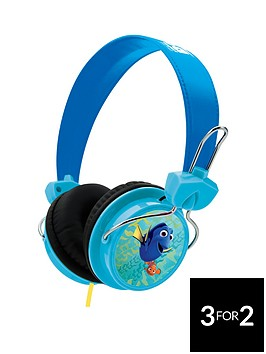finding-dory-headphones