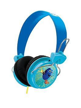 finding-dory-kids-headphones