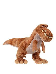 disney-the-good-dinosaur-the-good-dinosaur-10-inch-butch