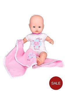 nenuco-my-little-nenuco-newborn