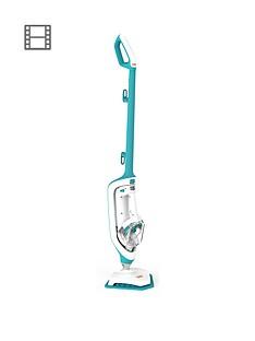vax-vax-s84-p1-b-steam-switch