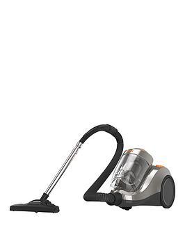vax-c84-tj-be-power-8-cylinder-vacuum-cleaner