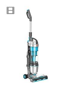 vax-u85-as-pe-air-stretch-pets-upright-vacuum-cleaner-blue