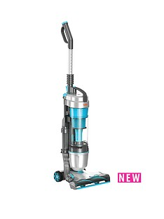 vax-vax-u85-as-pe-air-stretch-pets-upright-vacuum-cleaner