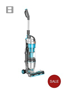 vax-vax-u85-as-pe-air-stretch-pets-upright-vacuum-cleaner