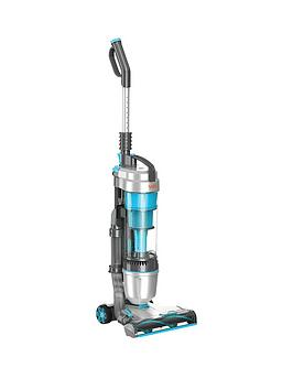 Vax U85-As-Pe Air Stretch Pets Upright Vacuum Cleaner