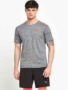 puma-bonded-tech-t-shirt