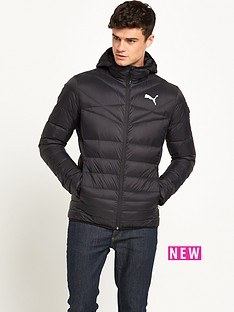 puma-active-600hd-packlite-down-jacket