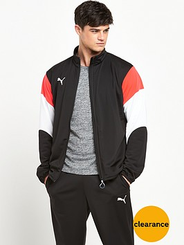 puma-football-training-tracksuit