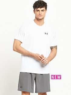 under-armour-under-armour-tech-short-sleeve-t-shirt