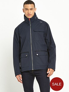 helly-hansen-highlands-jacket