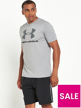 under-armour-charged-cotton-sportstyle-logo-t-shirt