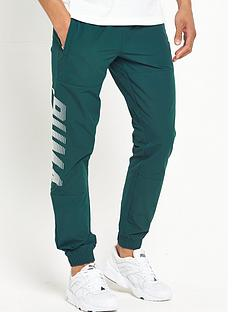 puma-puma-speed-font-woven-pants