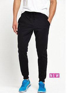 under-armour-under-armour-rival-cotton-jogger