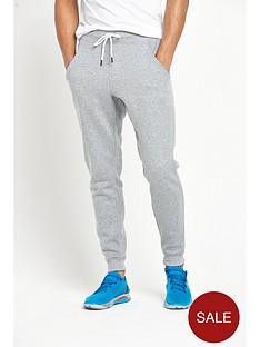 under-armour-rival-cotton-jogger